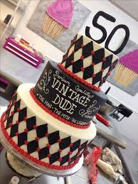 50th Birthday Centerpieces For Men 20 fun 50th birthday party ideas for men shelterness