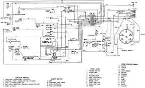 diagrams 1406851 kubota ignition switch wiring diagram u2013 ignition