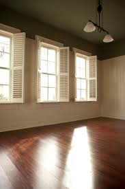 how to hardwood floors shine without toxic chemicals home