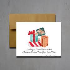 custom greeting cards nyc funny cards printing bestofprinting
