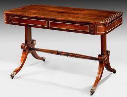 Antique Writing Desks For Sale Furniture For Sale U2014 Cull Antiques