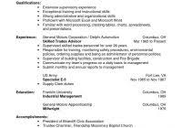 Resume Objective For Warehouse Worker 100 Warehouse Resume Objective 100 Nursing Objective Resume