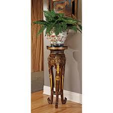 Vase Stands Flower Vase Stand