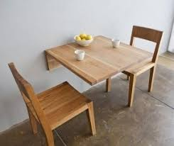 small bar table and chairs foter