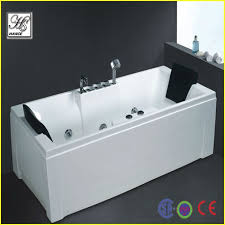 Bathtub Corner Water Stopper Corner Bathtubs Dimensions Corner Bathtub Sizes From China Best