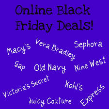 black friday vacation packages old navy online black friday deals chicago flower u0026 garden show