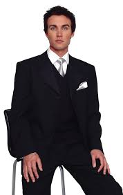 80s Prom Men 80s Formal Wear For Guys Pictures