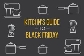 calphalon black friday deals 10 black friday deals we u0027re actually excited about kitchn