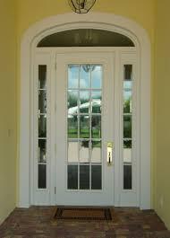 Hurricane Exterior Doors Hurricane Doors Hurricane Resistant Doors