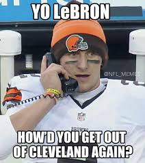 Johnny Football Memes - johnny manziel nfl memes pinterest johnny manziel baseball