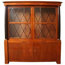 second design m bel deutsche wk möbel library cabinet germany circa 1920 modern