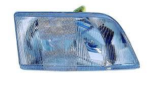 2011 volvo semi truck for sale volvo vn vnl u0026 vnm headlights