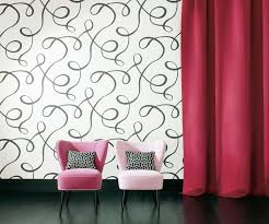 wallpapers in home interiors home wallpaper design cool wallpapers designs for home interiors