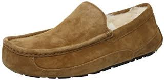 ugg boots sale uk amazon ugg s ascot slipper amazon co uk shoes bags