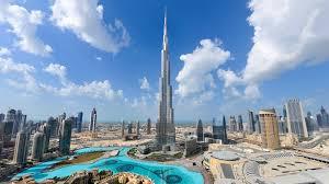 Burj Khalifa Burj Khalifa U0027at The Top Sky U0027 Experience Dubai Youtube