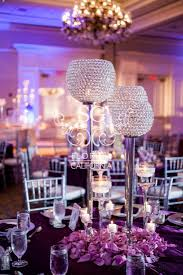 centerpieces for wedding reception 1013 best centerpieces bring on the bling crystals diamonds