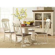 amazon dining table and chairs enchanting house designs as well amazon com homelegance ohana 5
