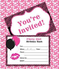 71 best free templates images on pinterest birthday invitation