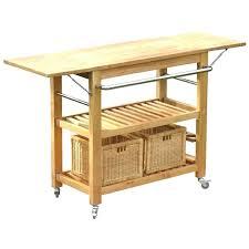 table de cuisine pas cher but table de cuisine pliante but mykin site