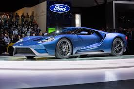 ford supercar concept ford gt supercar to cost 250 000 just 250 a year by car magazine