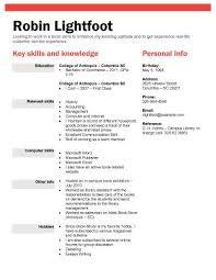 best 25 high resume template ideas on pinterest student