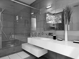 and design modern decor with modern grey bathroom ideas