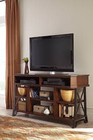 tv stands archives dream rooms furniture