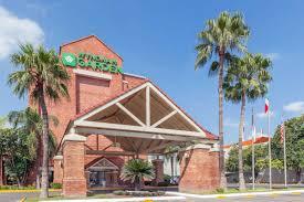 family garden inn laredo hotelname city hotels mx 66450
