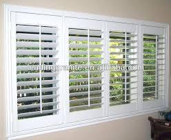 kitchen window shutters interior kitchen window shutters interior hardwood shutters shutter speed