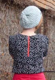 Diy Fashion Projects 40 Best Orla Images On Pinterest Sewing Patterns Tilly And The