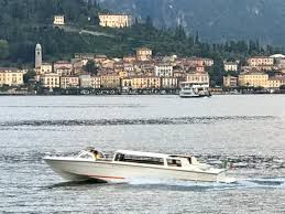 hotel florence updated 2017 prices u0026 reviews bellagio italy