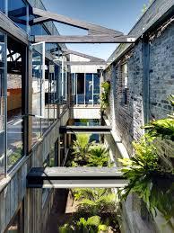 home design expo sydney entrepôt transformé en loft à sydney warehouse virginia and