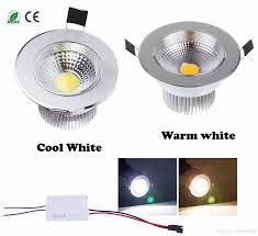 security light led replacement bulb recessed lighting led replacement bulbs best home template