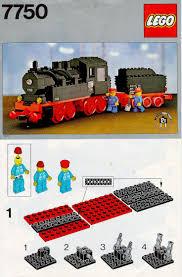 lego mini cooper instructions 608 best lego images on pinterest lego instructions lego