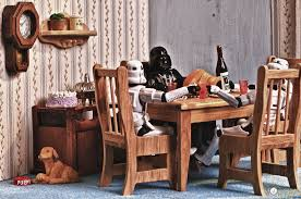 the world s best photos of stormtrooper and turkey flickr hive mind