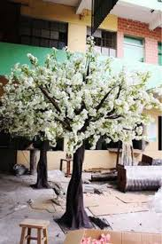 online buy 10ft artificial white wisteria flower tree wisteria