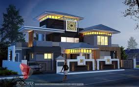 3d home designer 3d home design interior design