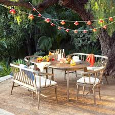 triyae com u003d backyard table ideas various design inspiration for