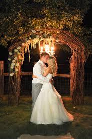 barn wedding venues dfw barn wedding venue dfw rustic grace estate