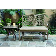 decorating your porch and patio never been the same with porch