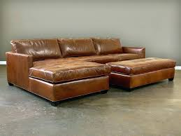 Leather Sectional Sofas Sale Leather Sectional Sofa Clearance Ipbworks