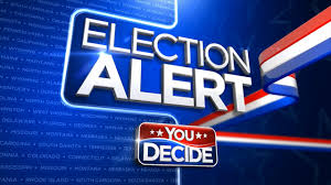 round table montgomery village may 5 montgomery county election results story kriv