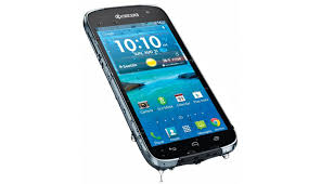 T Mobile Rugged Phone Here U0027s The Latest Rugged Waterproof Phone To Hit The Market