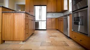 Country Floor Thinkstockphotos 83590549 1200x675 Jpg