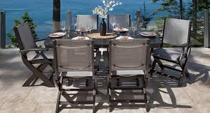Polywood Patio Furniture by Polywood Outdoor Furniture