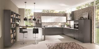 Grifflose K He Funvit Com Wohnzimmer Grau Weiß Design