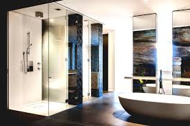 Bathroom Spa Ideas Spa Bathroom Ideas For Small Bathrooms Bibliafull Com