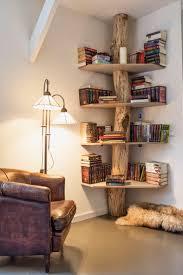 download cool shelf designs buybrinkhomes com