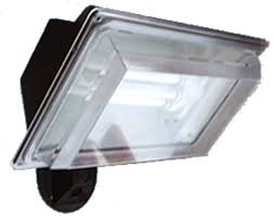 commercial dusk to dawn outdoor lights dusk to dawn outdoor wall lights 18 amusing dusk to dawn outdoor