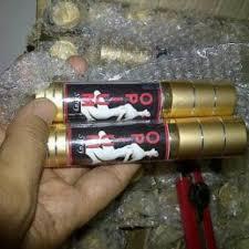 obat perangsang wanita opium spray jakarta 082227555114 jakarta timur